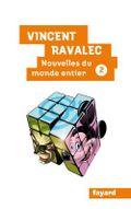 Ravalec_nouvelles_monde_entier