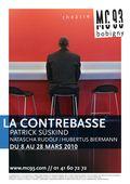 Contrebasse_tract1