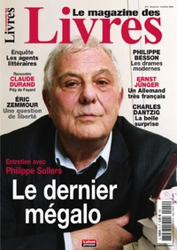 Couv_mag_livres_2