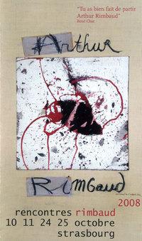 Rimbaud1_2
