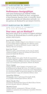 Rimbaud2_2