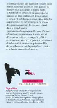 Rimbaud4_2